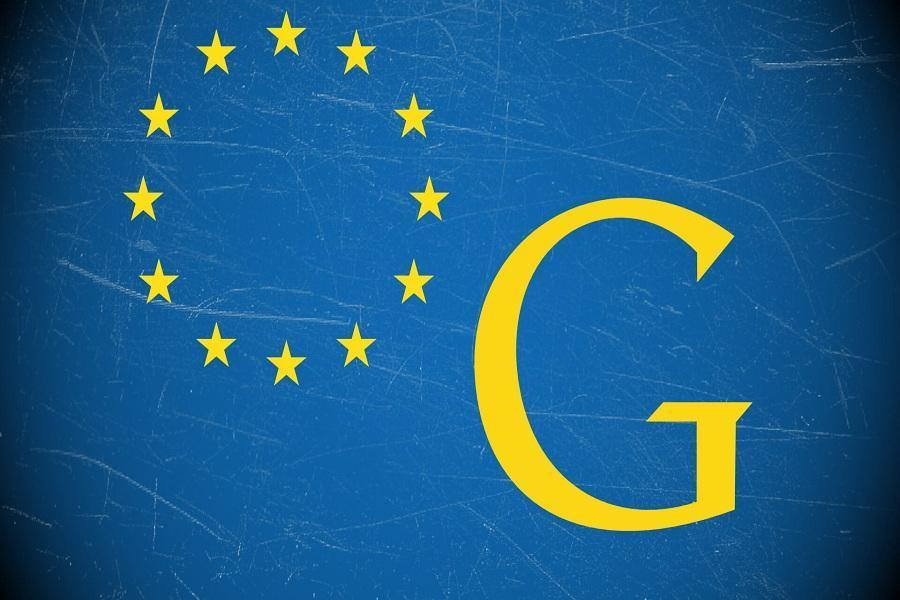نگرانی اروپا از انحصار غول های بزرگ فناوری در دست آمریکا