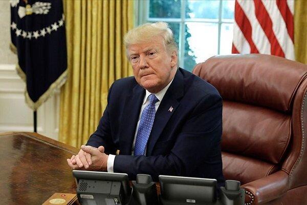 کوشش مارک دوبوویتز برای تحریک ترامپ علیه ایران