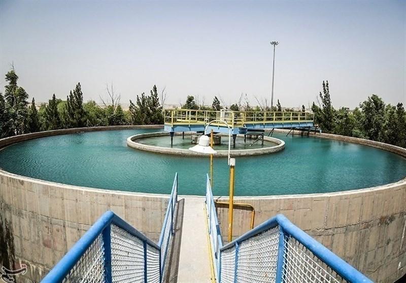 مشکل آب آشامیدنی مردم سیستان با انتقال آب از دریای عمان رفع می گردد