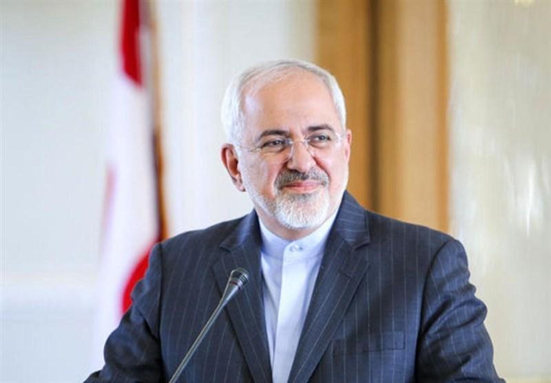 سفر ظریف به مسقط برای دیدار با وزیر خارجه عمان