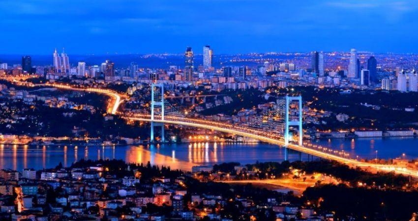 در این سایت ارزان ترین نرخ بلیط هواپیما استانبول پیدا کنید!