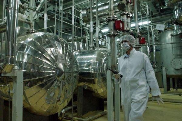 تقلای لیز چنی برای ممنوع کردن تمدید معافیت های هسته ای ایران