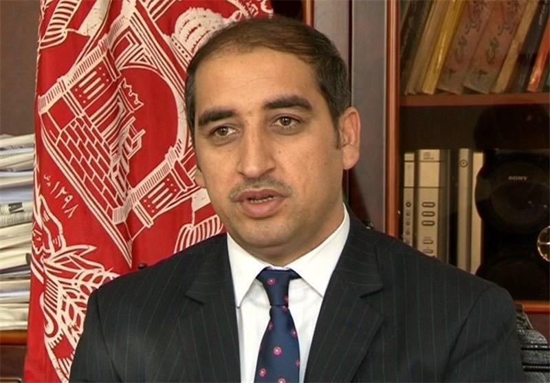 چین توانایی ایفای نقش سازنده در روند صلح افغانستان با طالبان دارد