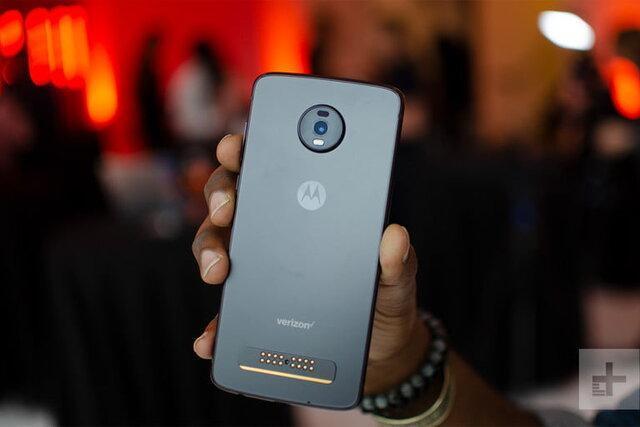 با بهترین گوشی های 5G آشنا شوید