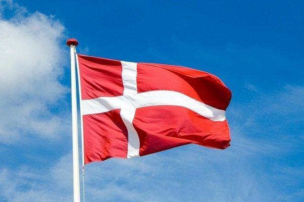 دانمارک هم به ائتلاف اروپایی هرمز پیوست