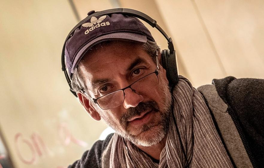 تجلیل از کارگردان جوکر در جشنواره پالم اسپرینگز