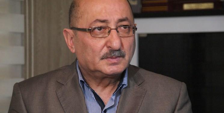 کارشناس عراقی: بغداد زیر فشار آمریکاست تا روابط با ایران را کاهش دهد