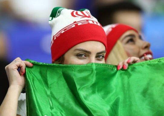 دور سوم مرحله گروهی جام ملت های آسیا به روایت تصویر