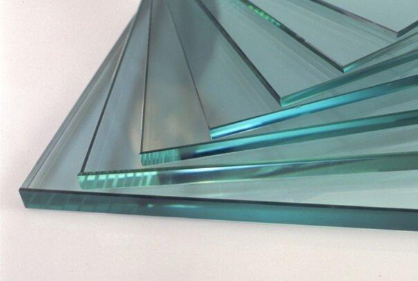 بازار هند میزبان شیشه های تقویت شده با فناوری نانو