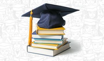 عجیب ترین قوانین دانشگاه های جهان زیر ذره بین دانشجو!