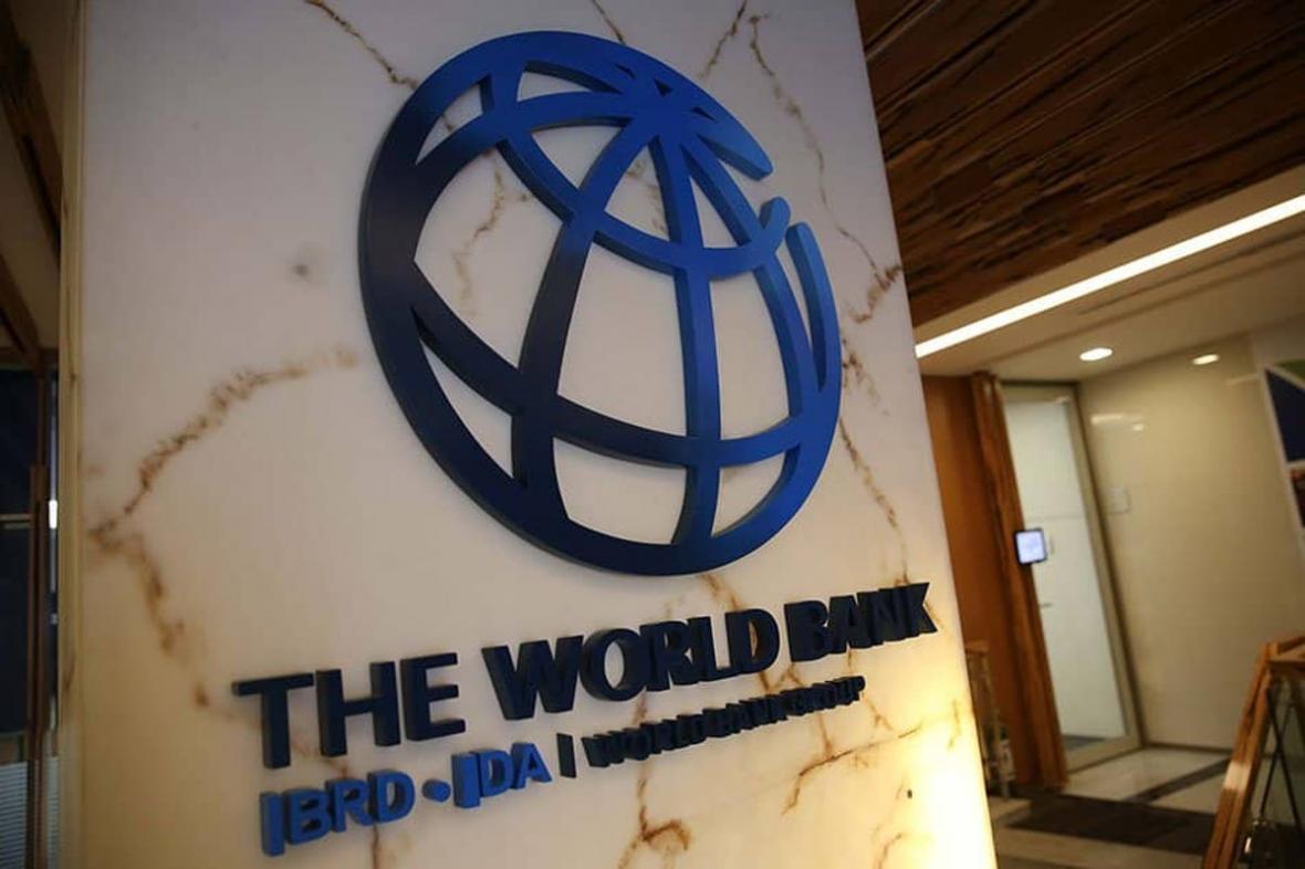 بانک جهانی: به دلیل شیوع کرونا انتظار رکود بزرگی داریم
