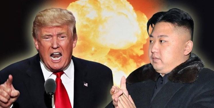 کره شمالی واشنگتن و سئول را به جنگ طلبی متهم کرد