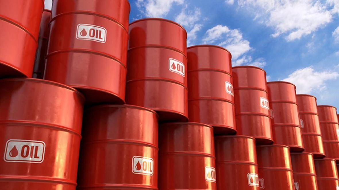 تابلوی قیمت نفت در آینده به کدام سمت است؟