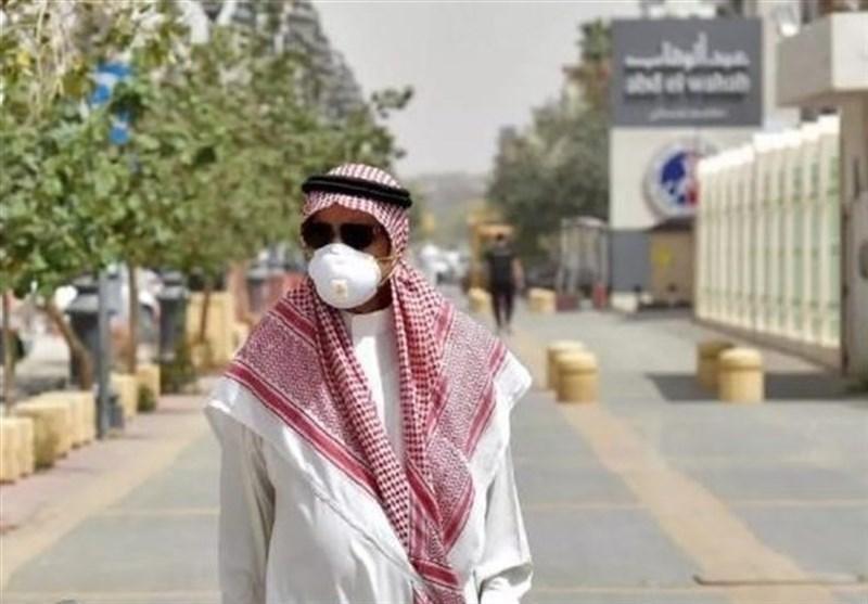 کرونا، مبتلایان در قطر به بیش از 100 هزار نفر رسیدند، ابتلای بیش از 213 هزار نفر در عربستان و 62 هزار نفر در عراق