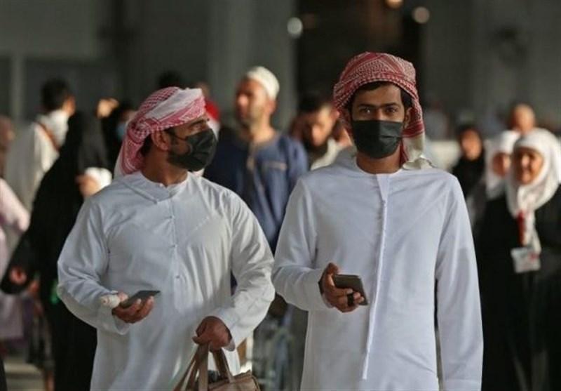 کرونا، ثبت بیش از 2440 مورد جدید ابتلا در عربستان، افزایش آمار مبتلایان به بیش از 70 هزار نفر