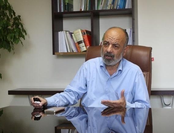 ساجدی: پیروزی های جبهه مقاومت در عراق و سوریه حکایت از پیروزی دولت قانونی در لیبی دارد