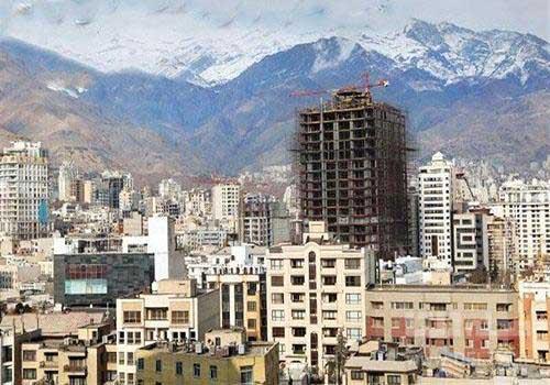 ساخت 200 واحد مسکن ارزان قیمت در محله هرندی