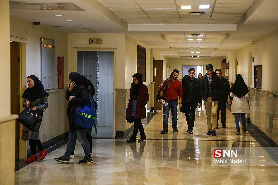 دانشگاه ها با رعایت پروتکل های بهداشتی بازگشایی می شوند ، اعلام زمان برگزاری آزمون تولیمو