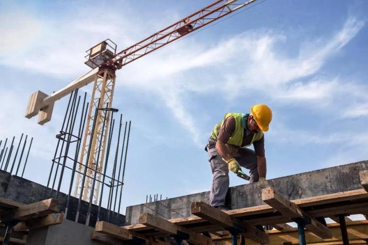 ساخت مسکن در کدام شهرها دو تا سه برابر سود دارد؟