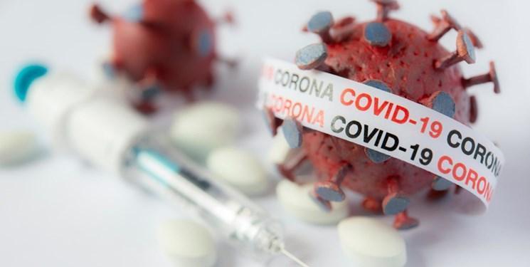 واکسن چین علیه کرونا آخر سال می رسد