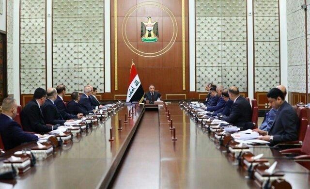 کابینه عراق: منع آمدوشد سراسری از یکشنبه تا پنج شنبه طی تعطیلات عید برقرار می گردد