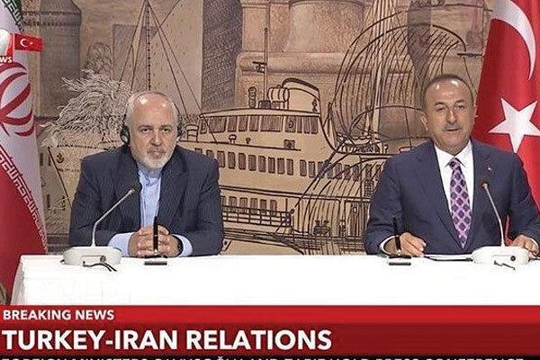 ترکیه: برقراری پروازها با ایران از 11 مرداد ، ایران: تصمیم قطعی نگرفته ایم