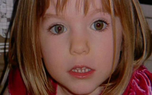 پرونده دختربچه گمشده برای همواره بسته شد