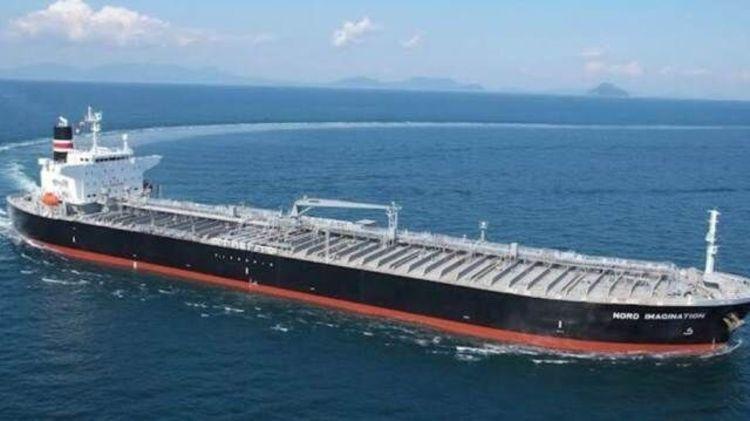 آمریکا 125 کشتی و نفتکش مرتبط با ایران تحریم کرد