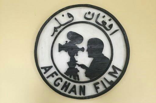 افغان فیلم درباره کرونا مستند می سازد