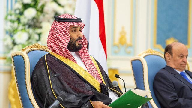رویترز: عربستان اصلاح توافقنامه ریاض را پیشنهاد کرد