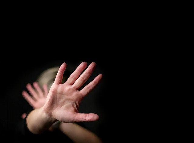 باورهای فرهنگی؛ از عمده ترین دلایل خشونت علیه زنان