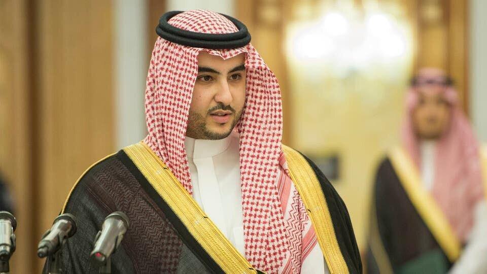 چراغ سبز انگلیس برای فروش تسلیحات نظامی به عربستان