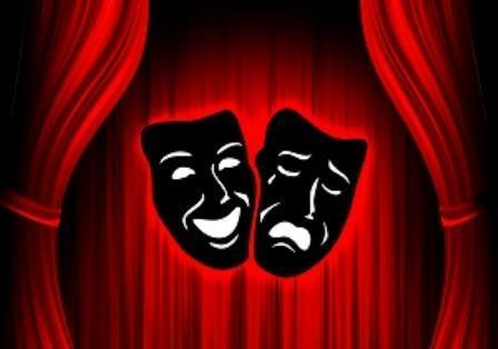 بلاتکلیفی تئاتری ها و وعده هایی که اجرایی نمی شوند