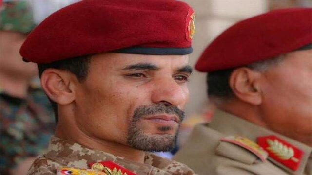 مسئول یمنی: مرحله جدیدی از اقدامات اطلاعاتی علیه ائتلاف عربی شروع می گردد