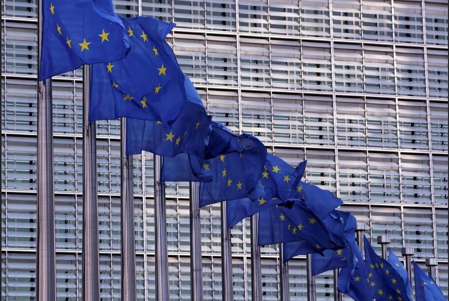 خبرنگاران اتحادیه اروپا بلاروس را تهدید به تحریم کرد