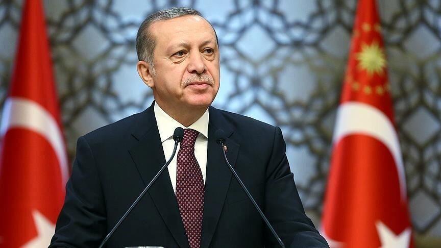 واکنش ترکیه به بیانیه مشترک آمریکا، روسیه و فرانسه درباره قره باغ