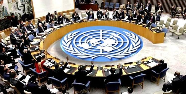 موضع رئیس شورای امنیت درباره کلید زدن مکانیسم ماشه