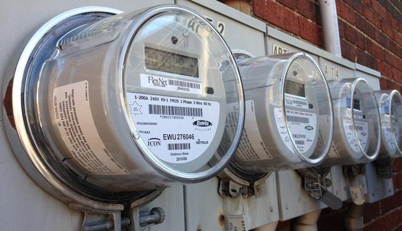 اشتراک گاز رایگان برای قشر آسیب پذیر