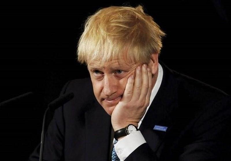 دیلی تلگراف: امیدی به بهبود شرایط مالی انگلیس نیست