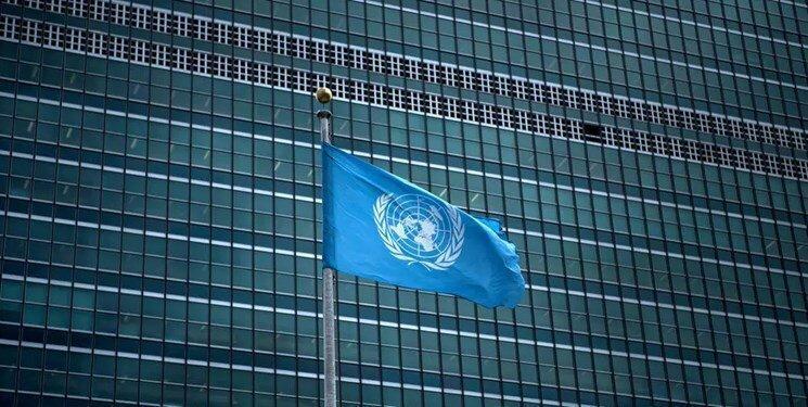 واکنش سازمان ملل به تیراندازی پلیس آمریکا به شهروند سیاهپوست