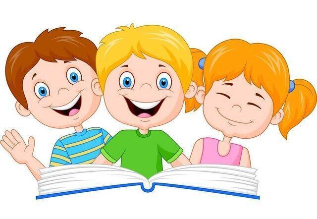 برای تعریف کتاب کودک خوب یا بد، نمی توان نسخه واحدی پیچید