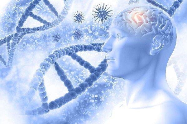 پیش بینی سریع آلزایمر با بررسی شرایط خواب