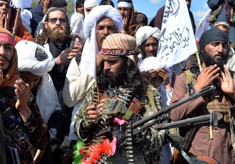 دولت افغانستان: حملات طالبان همزمان با آغاز مذاکرات بین الافغانی ادامه دارد