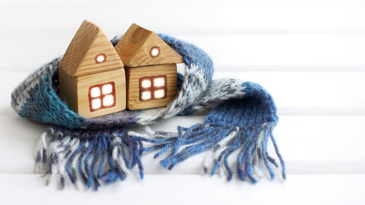 جدیدترین سیستم گرمایشی ساختمان : انواع، مزایا و معایب هر کدام