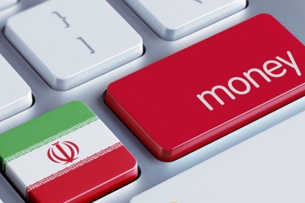 شورای آتلانتیک: تشدید تحریم بانک های ایرانی، اقدامی نمایشی است