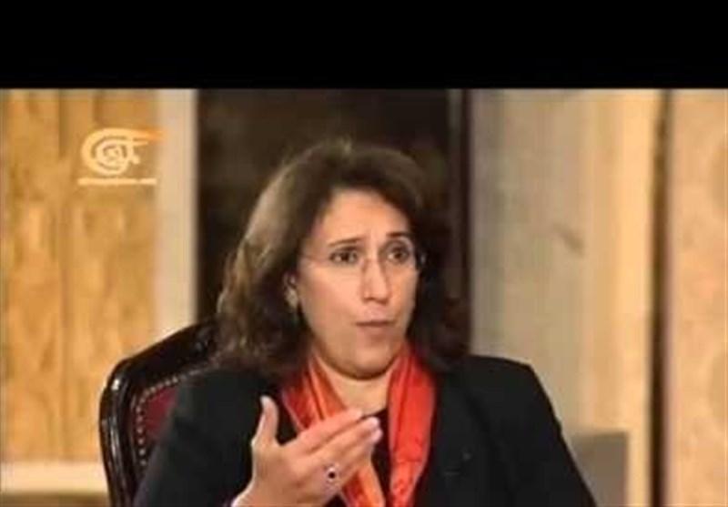 عربستان، معارض سعودی: خطری جدی محمد بن سلمان را تهدید می کند