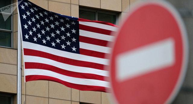 واکشن آمریکا به لغو تحریم تسلیحاتی ایران