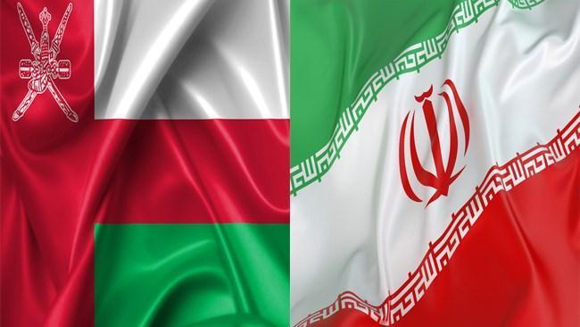 نشست آنالیز فرصت ها و ظرفیت های تجاری ایران و عمان برگزار می گردد
