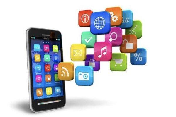 جمع آوری اطلاعات اپلیکیشن های موبایل در چین قانونمند می گردد