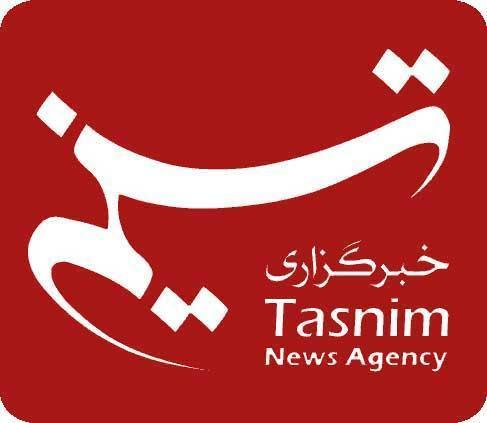 ایران و روسیه اجرای پروژه ارتباطی شمال-جنوب را آنالیز کردند